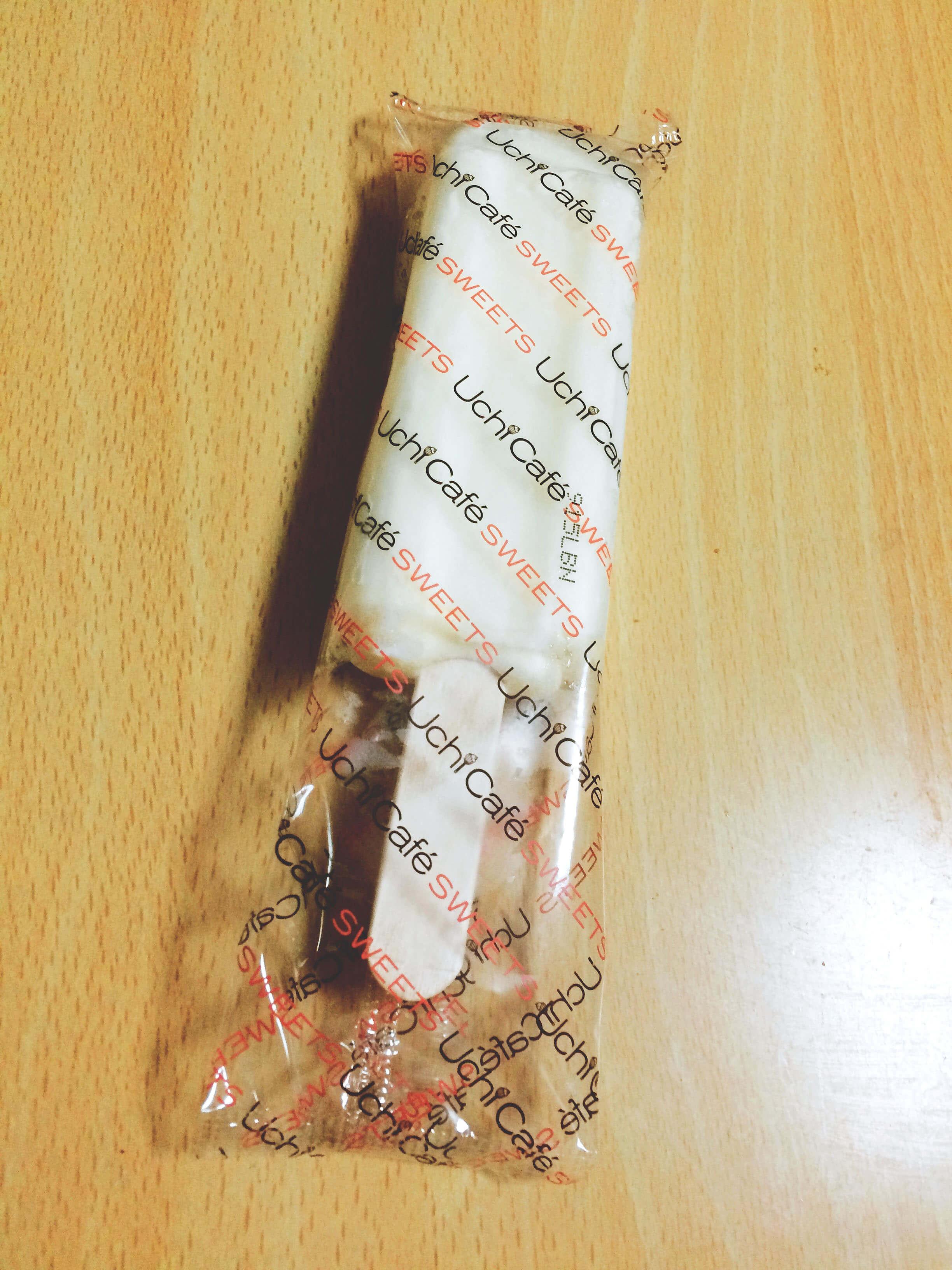 20160731_11_takoyakichan_06