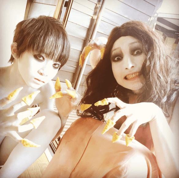 20160811_05_takoyakichan_03