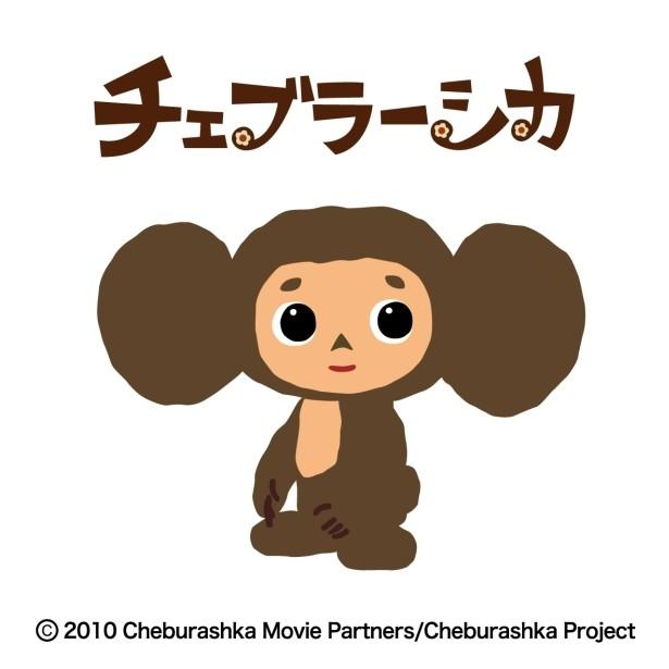 20161024_05_takoyakichan_01