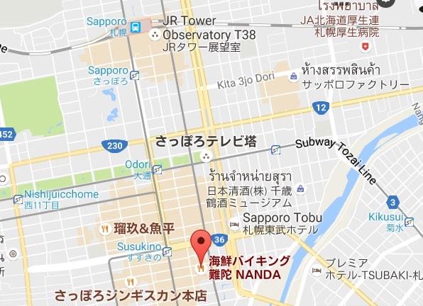 20161201_03_riangsupod-21