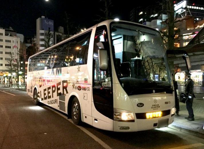 20170225_63_oraphan_02